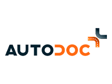 Bon de réduction AUTODOC