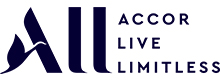 Bon de réduction ALL – Accor Live Limitless