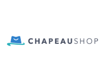 Bon de réduction ChapeauShop