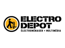 Bon de réduction Electro Depot