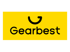 /images/g/gearbest2.png
