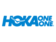 Bon de réduction HOKA ONE ONE