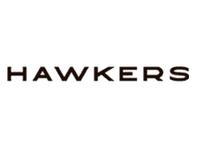 Code Hawkers