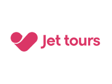 Bon de réduction Jet Tours