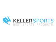 Bon de réduction Keller Sports