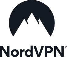 Bon de réduction NordVPN