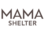 Bon de réduction Mama Shelter