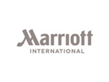 Coupon Marriott
