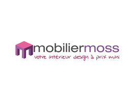 /images/m/mobiliermoss.png