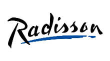 Bon de réduction Radisson Hotels