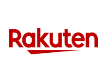 Coupon Rakuten
